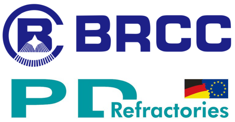 Beixing Refractories and Ceramics Co.