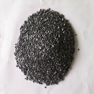 金属硅 Silicon Metal