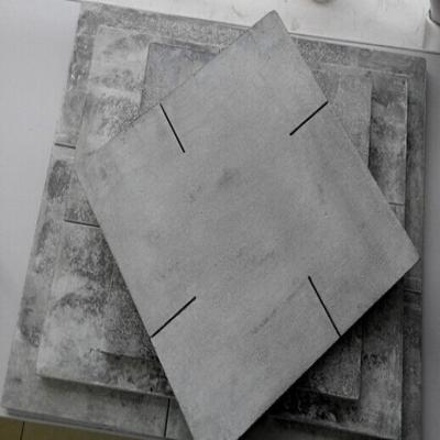 氮化物结合亚博官网app棚板与支柱 NSiC Plate/Pillars